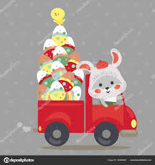 Easter Bunny Drive Car With Truck, Decorated Eggs Hunter Cute White ... Jacob Emmonss 1980 Volkswagen Rabbit Pickup On Whewell Easter Bunny Drive Car Truck Full Stock Vector Royalty Free Review The White Steve Ler Wherabbittruck Cerritos Who Wants A Best Possible Combination With Decorated Eggs Hunter Cute Filewhite Filipino Food Truckjpg Wikimedia Commons Artesia California Local Business Facebook Sisig Burrito Pinterest Dine 909 Sixpound Burrito Challenge Youtube Pickup Archives Fast Lane Is It Really That Good Frenzy