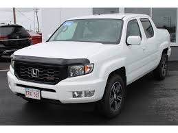Certified Pre-Owned 2014 Honda Ridgeline Sport Truck In Saint John ... New 2019 Honda Ridgeline Rtle Crew Cab Pickup In Mdgeville 2018 Sport 2wd Truck At North 60859 Awd Penske Automotive Atlanta Rio Rancho 190083 Vienna Va Of Tysons Corner Rtl Capitol 102042 2017 Price Trims Options Specs Photos Reviews Black Edition Serving Wins The Year Award Manchester Amazoncom 2007 Images And Vehicles For Sale Jacksonville Fl