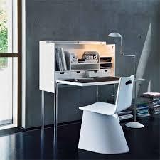 image gallery modern secretary desk