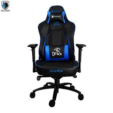 SADES Draco 4D Armrest Gaming Chair (Ergonomic & Stylish Design) X Rocker Officially Licensed Playstation Infiniti 41 Gaming Chair Brazen Stag 21 Surround Sound Review Gamerchairsuk Ps4 Guide Home 9 Greatest Video Chairs For Junior Gamers Fractus Learning Xrocker Elite Pro Xbox One Audio Faux Leather Oe103 First Ever Review Duel Vs Double Top Vr Motion Virtual Reality Adrenaline 12 Best 2018 10 Console Aug 2019 Reviews Buying Shock Feedback Do It Yourself