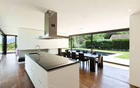 les plus belles cuisines modernes plus cuisine moderne beautiful tourdissant cuisine