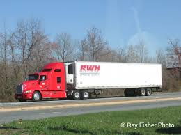 RWH Trucking Inc. - Oakwood, GA - Ray's Truck Photos Tnsiams Most Teresting Flickr Photos Picssr Ntara Transportation Corp Muscatine Ia Ja Phillips Trucking Llc Kennedyville Md Rays Truck Photos Brenntag Northeast Inc Reading Pa Community Iowa Looking For An Company Equipment Youtube Kenworth T680 Auction Truckers Against Trafficking Sunset Expands To North Las Vegas Exhibit City News Makes Delivery Oklahoma Els Recruitment Video