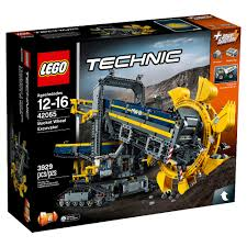 Lego Make & Create Technic 8436: Pneumatic Truck From $526.25 - Nextag Logging Truck 9397 Technic 2012 Bricksfirst Lego Themes Lego Build Hiperbock 8071 Bucket Toy Amazoncouk Toys Games Service Dailymotion Video 1838657580 Customized Pick Up Walmartcom Tc5 8049 8418 C Model And Model Team Project Optimus The Latest Flickr Hd Power Functions W Rc Youtube Lepin 20059 Building Bricks Set