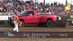 Central Illinois Truck Pullers - 2017 Four-Wheel Drive Diesel ... Home Central Illinois Scale Truck Pullers 2014 Fourwheel Drive Factory Stock Home M T Sales Chicagolands Premier And Trailer Bangshiftcom Putting In Work All The Pulls From 2018 Honda Awards Accolades Dealers 2017 Diesel Movers In Springfield Il Two Men And A Truck Lionel 37848 Tractor Toms Trains Ny Grain Door Boxcar Kirkland Model Train Repair Trucking Best Image Kusaboshicom Truck Equipment Automotive Aircraft Boat Big Little Wheels Out Central Shitty_car_mods