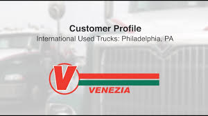 International Used Trucks & Venezia Bulk Hauling - YouTube Js Power Washing Home Facebook Tbdn 3 Reader Rigs Gallery Ordrive Owner Operators Trucking Magazine Misc Us Companies Flickr Greater Chambersburg Chamber Of Commerce Blog Marco Polo Venezia Who Ets2 Teleport Using The Console Freecam Youtube More Kentucky Rest Area Pics Pt 9 Rlk Services Llc Posts Skin Scania By Elisium Torino Uppsala Part 7 Transport Stock Photos Images