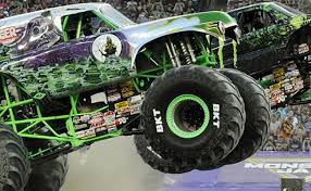 Driver News | Monster Jam Metal Mulisha Driven By Todd Leduc Party In The Pits Monster Jam San Freestyle From Las Vegas March 23 Its Time To At Oc Mom Blog Image 2png Trucks Wiki Fandom Powered Amazoncom Hot Wheels Vehicle Toys Games Monsters Monthly Toddleduc And Charlie Pauken Qualifying Rev Tredz Walmart Canada Truck Photo Album With Crushable Car Mike Mackenzies Awesome Replica Readers Ride Rc