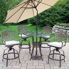 Wicker Patio Sets At Walmart by Bar Patio Furniture U2013 Bangkokbest Net