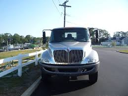 USED 2011 INTERNATIONAL 4400 FLATBED TRUCK FOR SALE IN IN NEW ... Dodge Dw Truck Classics For Sale On Autotrader Alinum Ramps Pickup Flatbeds Highway Products Inc 1998 Dodge Ram 3500 4x4 Saddie Regular Cab 12 Flatbed Cummins All Beds 4 Him Sales Ford Dump Truck For Sale 11602 Used 2012 F250 In Al 2951 2017 Ford F550 Super Duty Xlt With A Jerr Dan 19 Steel 6 Ton West Tn 2015 Ram Diesel Cm Flat Bed Truck Black Ford2jpg 161200 Crew Cabs Pinterest Custom