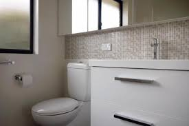 a j bathrooms bathroom renovation canberra act
