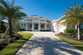 Southwest Florida Real Estate and munity News