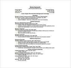 One Pager Cv 1 Page Resume Example Examples Of Resumes