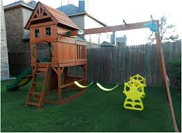 Backyard Playground Kits Outdoor Playset Ideas Set Swing ... Ipirations Playground Sets For Backyards With Backyard Kits Outdoor Playset Ideas Set Swing Natural Round Designs Landscape Design Httpinteriorena Kids Home Coolest Play Fort Ever Pirate Ship Outdoors Ohio Playset Playsets Pinterest And 25 Unique Playground Ideas On Diy Small Amys Office Places To Play Diy Creative Cute Backyard Garden For Kids 28