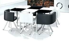 table de cuisine avec chaise encastrable table ronde avec chaise table ronde avec chaise table cuisine avec