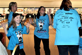 Big Brothers Big Sisters -Zanesville, Ohio - Bowl For Kids' Sake 42 Best Amish Images On Pinterest Country Ohio Country Weatherington Woods Wants You To Be Excursion 40 Part 2 Palettes Of Past And Present Unearthed Ohio Zanesville Wedding Venues Reviews For Big Brothers Sisters Bowl For Kids Sake Contemporary Ceramics 2015 Dairy Barn Luckys Bar 15 Photos Sports Bars 225 E Main St Zanesvillearcommercirealestate The Barnzanesville Oh Top Tips Before You Go With 270 Kopchak Rd 43701 3912082