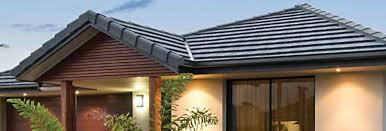 Boral Roof Tiles Suppliers by Striata Concrete Tiles U2022 Metropolitan Roof Tiles