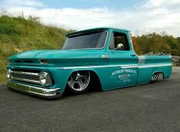 100 Slammed Truck S 1966 Chevy Truck C10 Chevy Truck