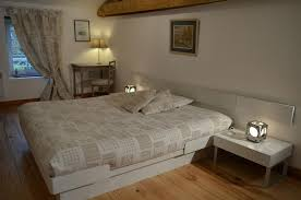 plus chambre d hote les chambres chambres d hôtes bed and breakfast la maline