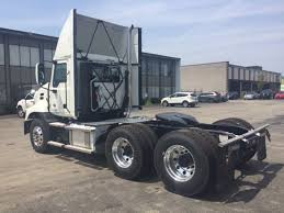 2018 MACK CXU613 FOR SALE #1184 2018 Lvo Vnl64t300 For Sale 1138 Transedge Truck Centers Hino 155 1231 2013 Mack Chu613 1064 Gu713 1171 Transedge Truck Centers Trucks New Modification Center Ud Nissan 2300lp Diesel Cabover Ice Cream Delivery Trucks From