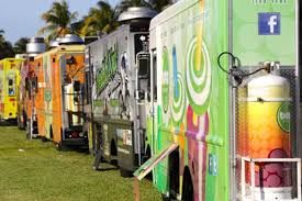 The 8 Essential Miami Food Trucks - Eater Miami Long Beach Vegan Festival Los Angeles Tickets Na At Walter 15 Essential Food Trucks To Find In Charleston Eater K1 Speed Discount Ticket Offer 43rd Toyota Grand Prix Of Come Hungry The Shoregasboard 2017 Island Pulse San Francisco And Carts You Cant Miss On Your Next Trip Top Ten Taco Maui Tacotrucksonevycorner Time Hawaii Eats Five Mouthwatering Oahu Cart Wraps Truck Wrapping Nj Nyc Max Vehicle The Agenda 2018 At Cvention Eertainment New Food Trucks Check Out Newsday Rent Our Ice Cream Jersey Hoffmans Carnival Roaming Hunger