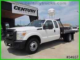 Ford F350 Utility Truck Used.Ford F350 KUV UTILITY 4WD 2010 ... Used 2013 Ford F350 Flatbed Truck For Sale In Az 2255 1990 Ford Flatbed Truck Item H5436 Sold June 26 Co Work Trucks 1997 Pickup Dd9557 Fe 2007 Frankfort Ky 50056948 Cmialucktradercom Used Flatbed Trucks Sale 2017 In Arizona For On 4x4 9 Dump Truck Youtube Houston Tx Caforsale 1985 K6746 May 2019 Ford Awesome Special 2011 F550 Super Duty