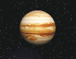 WASHINGTON TIP Jupiter The Largest Planet In Our Solar System Is Also Oldest Say Scientists Who Found That Gas Giant Formed Within Four