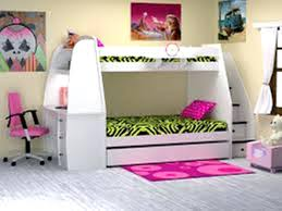 Walmart Bunk Beds With Desk by Charming Bunk Bed With Desk Design Marvellous Kids Beds Stairs And
