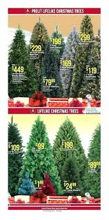 Menards Tree Stands At Home By Gallery Of Trees Artificial