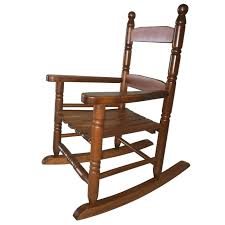 Rockingrocker K10NT Natural Wood Child's Rocking Chair/porch ... Style Selections Wood Rocking Chairs With Slat Seat At Lowescom Jack Post Oak Childrens Patio Rocker Norwegian Chair Chesspatterns 194050s By Per Aaslid Norway For Nursery Parc Rocking Chair 11468 S001 Rocking Chair Black S Bent Bros Antiques Board Outdoor Interiors Resin Wicker And Eucalyptus Brown Grey Seattle Mandaue Foam Song