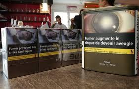 prix pot de tabac pourquoi les buralistes alsaciens craignent plus qu ailleurs l