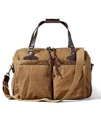 Filson Dog Bed by Men U0027s Filson 48 Hour Duffle Bag
