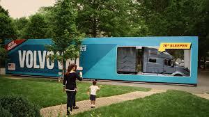 100 Biggest Trucks In The World S Toy Box Volvo Canada