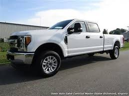 Used Pickup Trucks For Sale In Va | New Car Models 2019 2020 Used Lifted 2016 Toyota Tacoma Sr5 44 Truck For Sale 43844 Inside 2018 Ford F150 Now But Is It Any Better A Chaing Of The Pickup Truck Guard Its Ram Chevy For Pickup Truckss Youtube Trucks New 2019 1500 Sale In Monrovia Ca R1731 F250 Super Cab Corning Ups Car Updates 20 136046 1954 Chevrolet 3100 Rk Motors Classic Cars 1950 Gmc Frame Off Restoration Real Muscle Intertional Harvester Classics On Black In Los Angeles Carmax Nissan Pickup Flatbed 4x4 Commercial Egypt