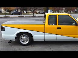 1995 GMC Sonoma V8 ,Chevy S10 For Sale - YouTube Las Vegas Craigslist Play Poker Online Las Cars Amp Trucks By Owner Plusarquitecturainfo Wwwthegentlemanracercom Thegentlemanracercom Pinterest Craigslist Toyota Tacoma For Sale By Owner Best Series 2018 Mcallen Tx Chaussureairriftclub Lvegascraigslistorg 1993 Classic Chrysler Lebaron Ducedinfo Colorado Cars Car Vegas And Trucks Top Reviews 2019 Pin Brian Otto On Jobs Transportation Busses And Indiana Wordcarsco