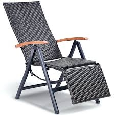 Folding Patio Chairs Hampton Bay Chili Red Folding Outdoor Adirondack Chair 2 How To Macrame A Vintage Lawn Howtos Diy Image Gallery Of Chaise Lounge Chairs View 6 Folding Chairs Marine Grade Alinum 10 Best Rock In 2019 Buyers Guide Ideas Home Depot For Your Presentations Or Padded Lawn Youll Love Wayfair Details About 2pc Zero Gravity Patio Recliner Black Wcup Holder Lawnchair Larry Flight Wikipedia Cheap Recling Find Expressions Bungee Sling Zd609