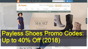 25 Off Payless Coupon Code Private Equity Takes Fire As Some Retailers Struggle Wsj Payless Shoesource Closeout Sale Up To 40 Off Entire Plussizefix Coupon Codes Nashville Rock And Roll Marathon Passforstyle Hashtag On Twitter Jan2019 Shoes Promo Code January 2019 10 Chico Online Summer 2017 Pages 1 Text Version Pubhtml5 35 Airbnb Coupon That Works Always Stepby Tellpayless Official Survey Get 5 Off Find A Payless Holiday Deals November What Brickandmortar Can Learn From Paylesss 75 Gap Extra Fergusons Meat Market Coupons Casa Chapala