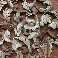 bench design buy beginner wood carving patterns