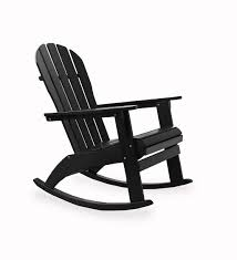 Wooden Adirondack Rocker   PlowHearth Rocking Chairs On Rock Island Lake Nicaragua Stock Image Chair For Beanbag Fatboy That Get The Most Of Your Outdoor Space With Right Better Homes Gardens Ridgely Slat Back Mahogany Ages Steemit On Chairs Front Porch Are Part Americana Best Rated In Patio Helpful Customer Reviews Replica Grant Featherston Hampton Bay White Wood Chair1200w The Home Depot Gaming Rocker For Gamer In Life Review Geek Chair Fxible Classroom 4 Reasons To Totally Rock Rocking