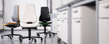 Bimos – The Specialist For Workplace Chairs Comfort High Chair Inc Foot Rest Bott Workplace Titan Grey 610mm Benchpro Urethane With 18 Adjustable Footring 24 Nylon Base Pu Lab Chairs Stools Labatory Stool Fniture And Computer Buy Atorylab Stoolscomputer Wikipedia Science Witley Jones Screw Lift Safco Products Task Chairs Rhubarb Solutions Hirise Static Draughting Kit Upholstered Seating From Teclab Quality Cleanroom