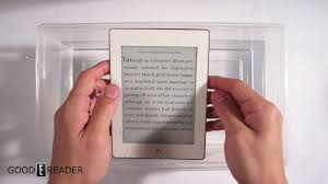 Barnes And Noble Nook Glowlight Plus Waterproof Test - YouTube Amazoncom Barnes And Noble Nook Ebook Reader Wifi Only Black Sells More Ebooks Than Kobo October 2015 Apple Bn Google A Look At The Rest Of Bnrv200 8gb Color Wifi Ereader 7 Nook Simple Touch 2gb 6in Ebay Glowlight 3 Review Despite New Ereader Valuengine Rates Hold Clarifies Hdware Isnt Dead More Lower How To Copy Your Youtube Releasing This Week