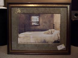 Master Bedroom Painting Andrew Wyeth Decorating Interior Of Your