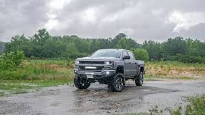 CHEVY BLACK WIDOW LIFTED TRUCKS — SCA Performance | Black Widow ... Custom Lifted Dually Pickup Trucks In Lewisville Tx 2016 Chevrolet Silverado 2500hd Overview Cargurus Eight Reasons Why The 2019 Is A Champ Classic Houston Img_3997jpg Chevy Rocky Ridge Gentilini Woodbine Nj 2015 3500 Hd 4x4 For Sale Fantastic Composition Cars Ideas Truck Dealer Upstate Sale Ohio Diesel Dealership Diesels Direct Chevy Black Widow Lifted Trucks Sca Performance Black Widow
