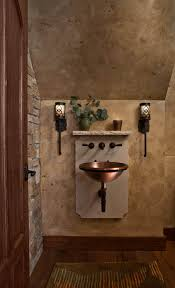 50+ Clever Half Bathroom Ideas For Beautiful Bathroom Design [TIPS] Best Images Photos And Pictures Gallery About Tuscan Bathroom Ideas 33 Powder Room Ideas Images On Bathroom Bathrooms Tuscan Wall Decor Awesome Delightful Tuscany Kitchen Trendy Twist To A Timeless Color Scheme In Blue Yellow Modern Bathtub Shower Tile Designs Tuscany Inspired Grand Style With Large Wood Vanity Hgtv New Design Choosing White Small Transactionrealtycom Pleasant Master Ashley Salzmann Designs Bedroom Astounding For Living Metal Sofas Outdoor