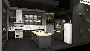 häcker küchen preise vergleich qualität und fronten