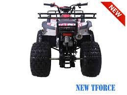 New 2017 AWL 125cc Utility Upgrade ATVs In Jacksonville, FL   Stock ... Monster Jam Kid 101 Grave Digger Freestyle Jacksonville Fl 2018 Youtube Took Over Announces Driver Changes For 2013 Season Truck Trend News Monster Jam Returns To Raymond James Stadium Jan 13 And Feb 3 Pit Party Dairy Queen Truck At Bubba Raceway Park Ocala Marion County Visitors Win A Fourpack Of Tickets To Denver Macaroni Jso Offers Information Those Taking Children Monsterized 2016 The Tale The On 66inch Tires All Ignite Sports Image Gallery Florida February 1819 2017 Everbank Field