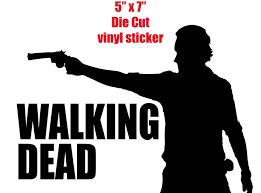 The Walking Dead Pumpkin Stencils Free by 18 Best Twd Images On Pinterest Paper Cake Ideas And Faces