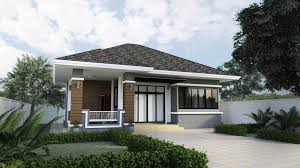 100 Cheap Modern House Design THOUGHTSKOTO
