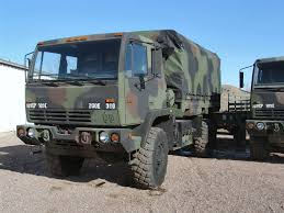 Military Truck / Trailer Covers - Breton Industries Lmtv M1081 2 12 Ton Cargo Truck With Winch Warwheelsnet M1078 4x4 Drop Side Index Katy Fire Department Purchases A New Vehicle At Federal Government Trumpeter 135 Light Medium Tactical Us Monthly Military The Fmtv If You Intend On Using Your Lfmtv Overland Adventure Bae Systems Vehicles Trucksplanet Amazoncom 01004 Tour Youtube Lmtv Military Truck 3d Model Turbosquid 11824