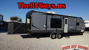 You Gotta See This! Way Too Cool Half-Ton Tow BP Toy Hauler 2017 ... Towing With A Half Ton Truck Ford F150 Youtube The Great Pretender Keystones Cougar Xlite 30rli Wwwtrailerlifecom Pickup Truck Shdown We Compare The 2015 V6 12tons Need To Tow A Classic Big Three Bring Halfton Diesels Detroit Best Trucks For Towingwork Motor Trend Nissan Titan Halfton 2017 Truck Review Towers Guide To Upgrading Can Tow 5th Wheel Rv Trailer Fast 2019 Chevy Silverado 30l Diesel Updated V8s And 450 Fewer Pounds Ram 3500 Heavy Duty 12 Ton Towable Toy Hauler Rzr4 Polaris Rzr Forum Forumsnet Ford Vs 1500 Whats