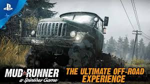 Spintires: MudRunner - The Ultimate Off-Road Experience | PS4 ... Offroad Mudrunner Truck Simulator 3d Spin Tires Android Apps Spintires Ps4 Review Squarexo Pc Get Game Reviews And Dodge Mud Lifted V10 Modhubus Monster Trucks Collection Kids Games Videos For Children Zeal131 Cracker For Spintires Mudrunner Mod Chevrolet Silverado 2011 For 2014 4 Points To Check When Getting Pulling Games Online Off Road Drive Free Download Steam Community Guide Basics A Beginners Playstation Nation Chicks Corner Where Are The Aaa Offroad Video