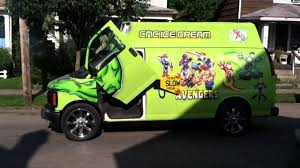 Best Ice Cream Truck Ever - YouTube Best Pickup Truck Ever Made Image Kusaboshicom Hd Desktop Wallpaper Instagram Photo Background Mpg Trucks Elegant New 2018 Toyota Tundra Sr5 Double Cab 8 Saw This Beauty Across The Road By My House Body Ford Truck Ever Made Who Hauls Their Bike In A Bad Ass Motorelated Motocross 10 Used Diesel And Cars Power Magazine The Of Pictures Specs More Digital Trends The Best Truck Ever Made Youtube Lance Camper Australia Campers Sydney Pickup F150 Star Fseries A Brief History Autonxt